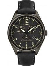 Timex TW2R88400 Mens Waterbury Watch