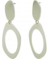 Fossil JA7055710 Ladies Earrings