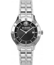 Versus SP46010018 Ladies Brackenfell Watch
