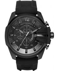 Diesel DZ4378 Mens Mega Chief Watch