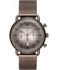Emporio Armani AR11169 Mens Watch