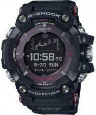 Casio GPR-B1000-1ER Mens G-Shock Smartwatch