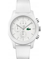 Lacoste 2010823 12-12 Watch