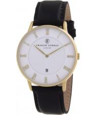 Charles Conrad CC02000 Unisex Watch