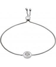Emporio Armani EG3340040 Ladies Bracelet