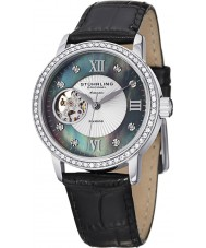 Stuhrling Original 710-02 Ladies Vogue Memoire Watch