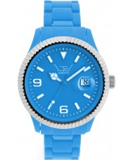 LTD Watch All Blue Watch