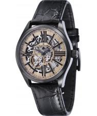 Thomas Earnshaw ES-8037-06 Mens Armagh Watch