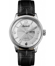 Ingersoll I00202 Mens Regent Watch