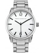French Connection SFC117SM Mens Watch