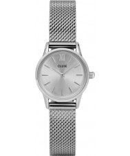 Cluse CL50001 Ladies La Vedette Mesh Watch