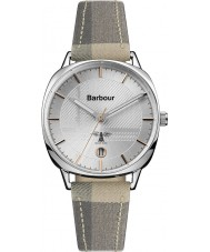 Barbour BB062SLTA Ladies Mitford Watch
