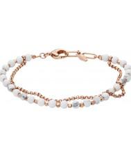Fossil JA6774791 Ladies Bracelet