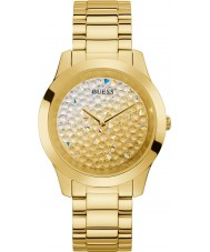 Guess GW0020L2 Ladies Crush Watch