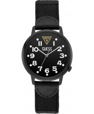 Guess V1033M3 Kirby Watch