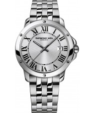 Raymond Weil 5591-ST-00659 Mens Tango Watch