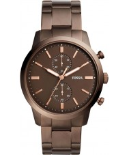 Fossil FS5347 Mens Townsman Watch