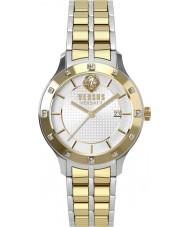 Versus SP46020018 Ladies Brackenfell Watch