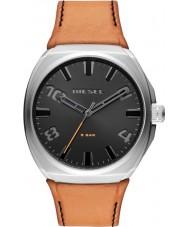 Diesel DZ1883 Mens Stigg Watch
