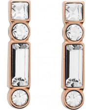 Fossil JOF00474791 Ladies Earrings