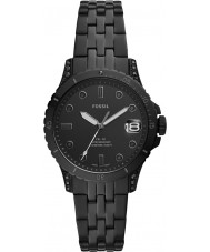 Fossil LE1079 Ladies FB-01 Watch