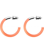 Skagen SKJ1319040 Ladies Blakely Earrings