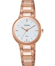 Pulsar PH8290X1 Ladies Dress Watch