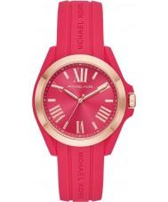 Michael Kors MK2745 Ladies Bradshaw Watch