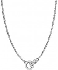 Guess UBN78055 Ladies Embrace Necklace