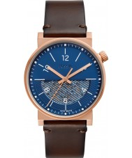 Fossil ME3169 Mens Barstow Watch