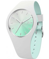 Ice-Watch 016984 Ladies Ice Duo Chic Watch