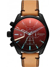 Diesel DZ4471 Mens MS9 Watch