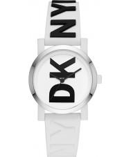 DKNY NY2725 Ladies Soho Watch