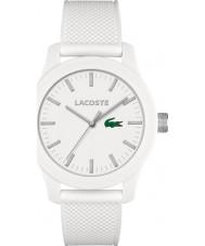 Lacoste 2010762 12-12 Watch