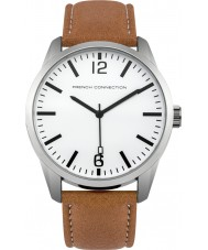 French Connection SFC117T Mens Watch