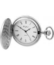 Woodford CHR-1231 Mens Pocket Watch