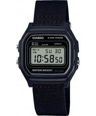 Casio W-59B-1AVEF Mens Collection Watch