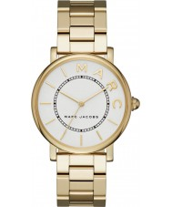 Marc Jacobs MJ3522 Ladies Classic Watch