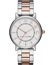 Marc Jacobs MJ3551 Ladies Classic Watch