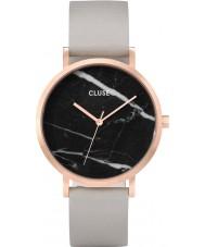 Cluse CL40006 Ladies La Roche Watch