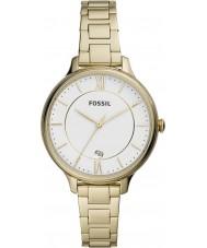 Fossil ES4876 Ladies Winnie Watch