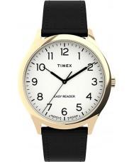 Timex TW2U22200 Mens Easy Reader Watch