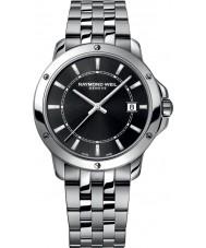 Raymond Weil 5591-ST-020001 Mens Tango Watch