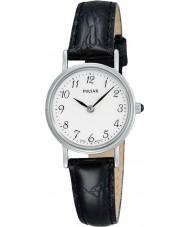 Pulsar PTA511X1 Ladies Classic Watch