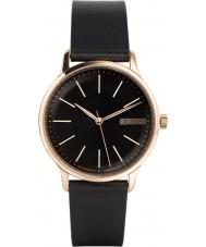 Shoreditch 6005 Rivington Watch