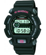 Casio DW-9052-1VER Mens G-Shock Watch