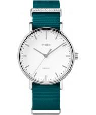 Timex TW2R49000 Ladies Fairfield Watch