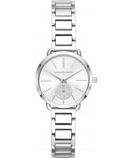 Michael Kors MK3837 Ladies Portia Watch