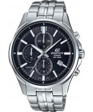 Casio EFB-530D-1AVUER Mens Edifice Watch