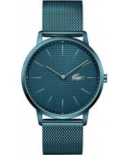 Lacoste 2011057 Mens Moon Watch